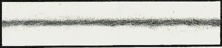 Gestrickter Kinderpullover mit Streifenmuster, Strickanleitung