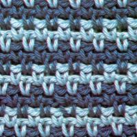 4 Lftm-Anschlag in Farbe