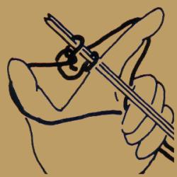 Maschenanschlag1