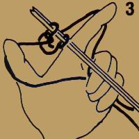 Maschenanschlag3