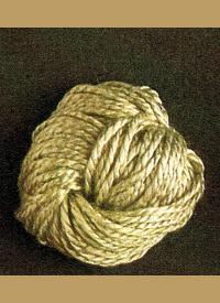 Verschiedene Materialien bei Wolle